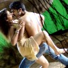 hot-sexy-indian-desi-south-bollywood-movie-love-romance-sex-spicy-masala-scene