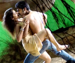 kollywood-spicy-romance-hot-sexy-desi-indian-movie-scenes-masala