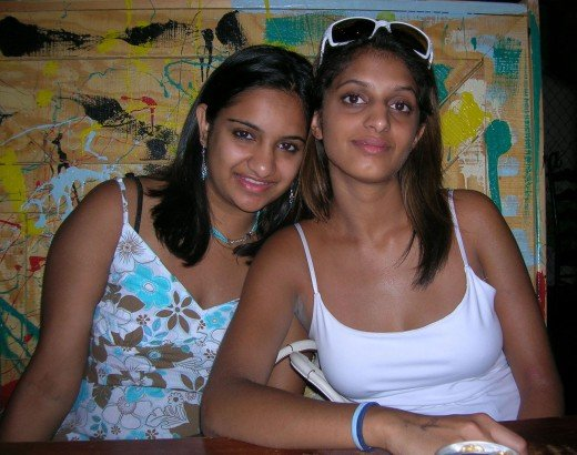 hot kerala college girl photo gallery