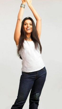 asin-aasin-bollywood-actress-tamil-telugu-hindi-indian-desi