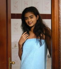 tamil-telugu-mallu-actress-priyamani