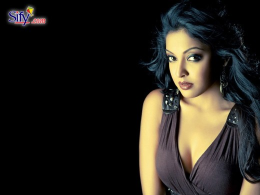 indian actress wallpaper. Indian actress