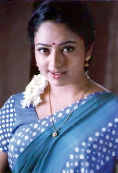 soudarya..great loss for he fans..cute actress