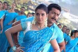 bollywood-tamil-telugu-mallu-actress-asin