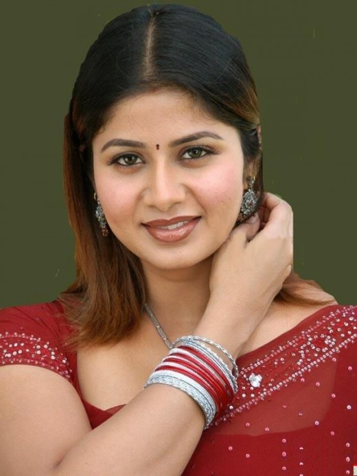 Sexy Sangeetha Alias Rasika Photos - Tamil Actress Hot Pictures