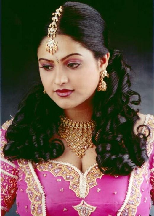 Actress Simran Porn Hub 63