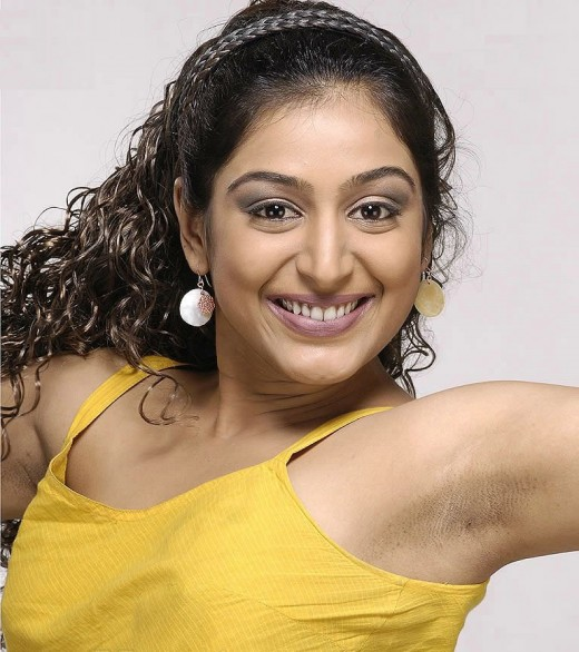 Girls and Aunty Actress Rare Gallery
