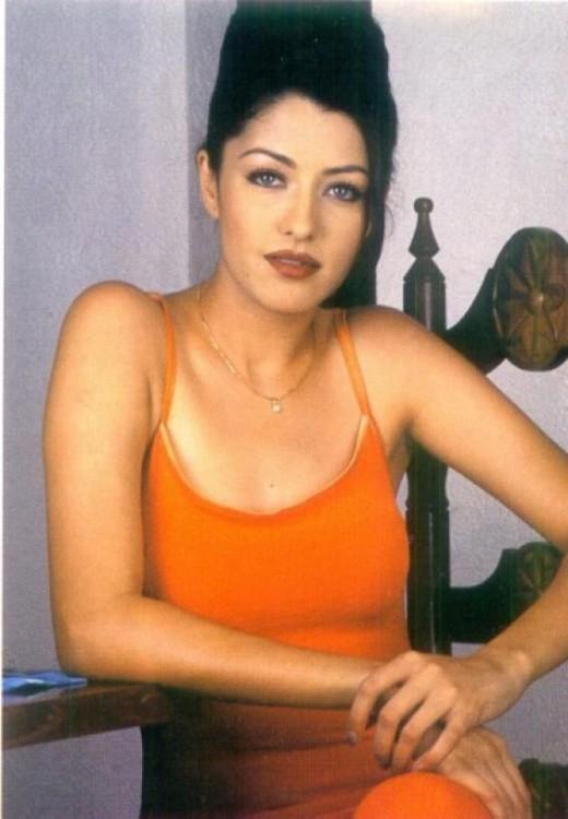 Boolywwod Actress sexy