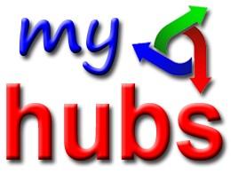 http://z.hubpages.com/u/724476_f260.jpg