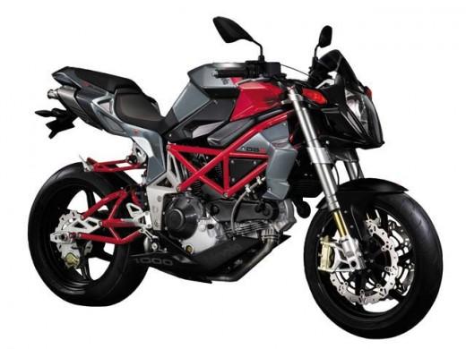 725150 f520 - Heavy Bikes