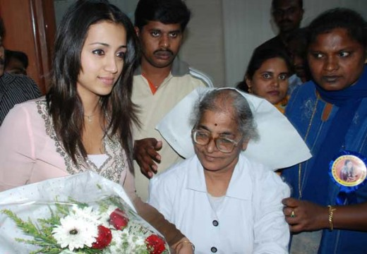 tamil-telugu-hot-sexy-actress-trisha