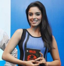 bollywood-south-indian-actress-asin