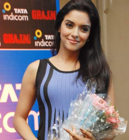 asin wallpapers. lt;lt; Asin Wallpapers gt;gt;