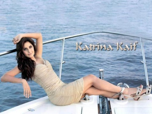 Born July 24, 1984) is a Hong Kong Indian film actress who has appeared in Hindi, Telugu and Malayalam films. Indian Kashmiri father (who has acquired British citizenship) and a British mother. She has seven siblings, six sisters and one brother. She