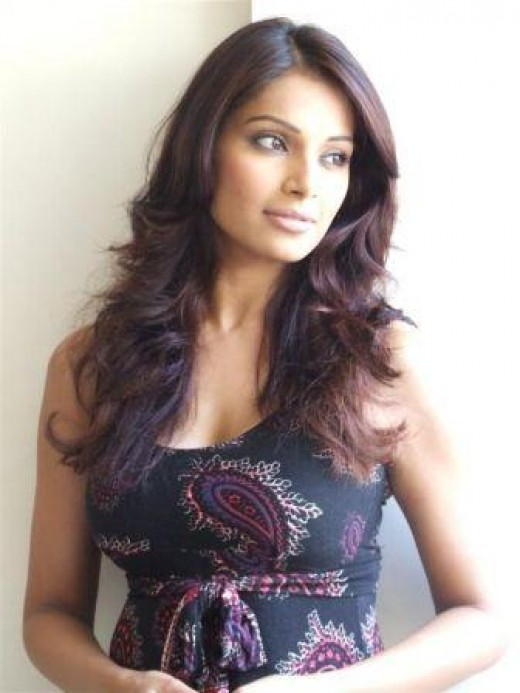 Born January 7, 1979) is an Indian film actress who appears in Bollywood films and former model. She was the winner of the Ford's Godrej Cinthol Supermodel contest for 1996 and is currently one of the mainstream actresses in Bollywood. She is often c