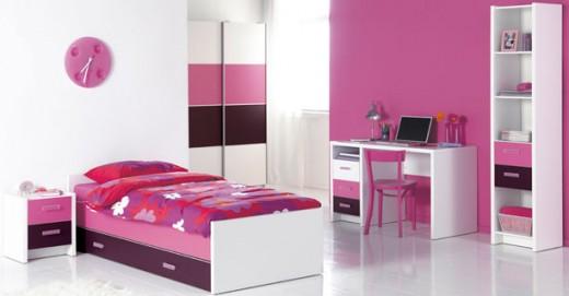 ديكورات غرف نوم روعة للأطفال 741350_f520.jpg