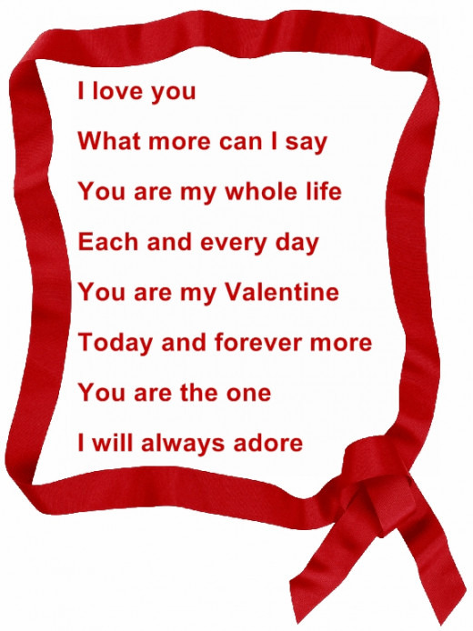 Valentines Day  Interactive Learning Sites for Education
