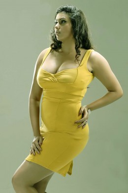 busty-actress-namitha-hot-sexy-boobs-breasts