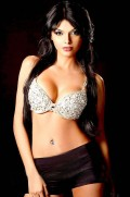 indian-item-girl-desi-bollywood-hindi-actress-mona-sherlyn-chopra