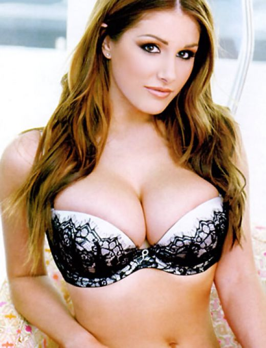 sexy selebrity best of the world beautifull