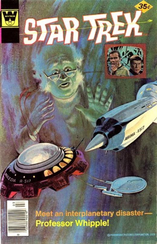 BD ovni aliens 760923_f520