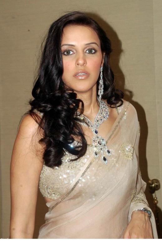 saree pics