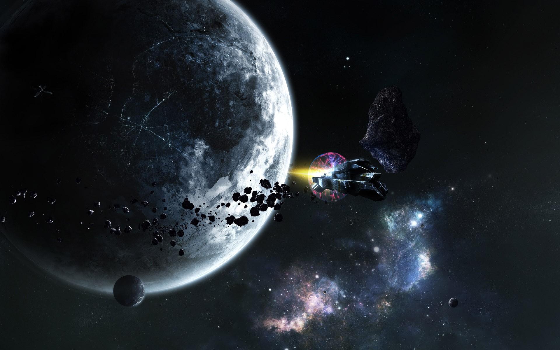 宇宙から見た地球 河出書房新社 最安値 高嶋上田のブログ