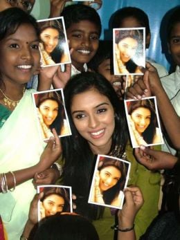 indian-desi-aasin-bollywood-tamil-telugu-mallu-actress-asin-thottumkal