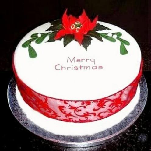 YUMMY CHRISTMAS CAKES!! 79492_f496