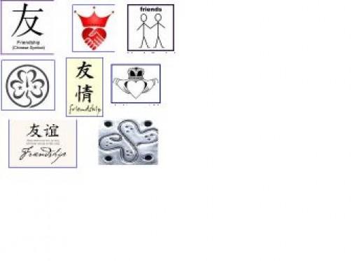 Wiccan Symbols  symboldictionarynet