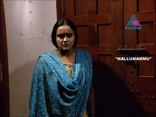 shalu menon video
