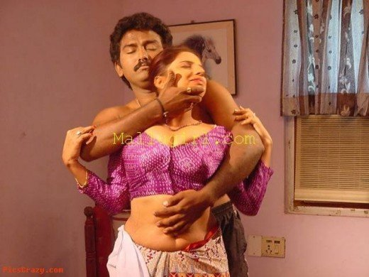 Saree Stripping Mallu Masala Aunty Photos