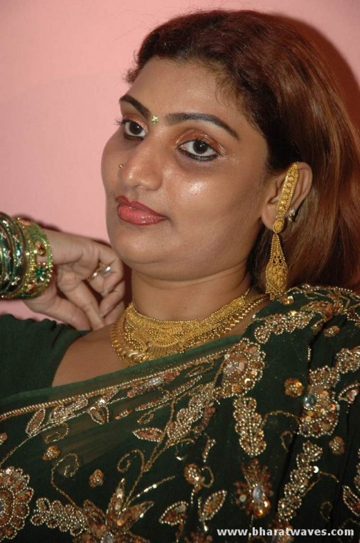 http://z.hubpages.com/u/876194_f520.jpg