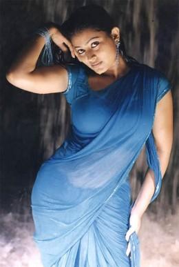 tamil-telugu-actress-sneha-hot-sexy-desi