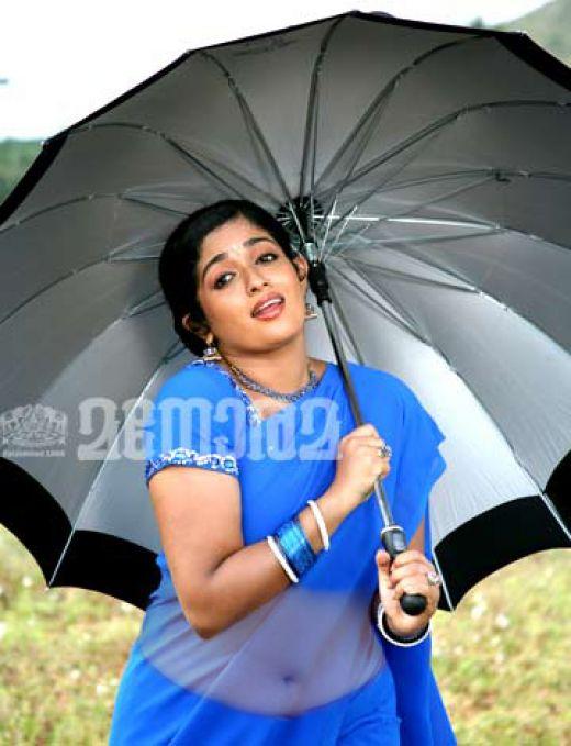 Sexy Malayalam Actress Kavya Madhavan Pagiris Avatar  C2 B7 Pagiri Said  0406 Pm