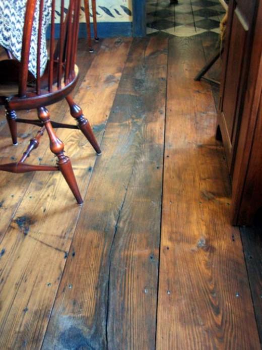 Used Wood Flooring WB Designs - Used Wood Flooring WB Designs