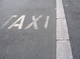 Redondo Beach Taxi Service