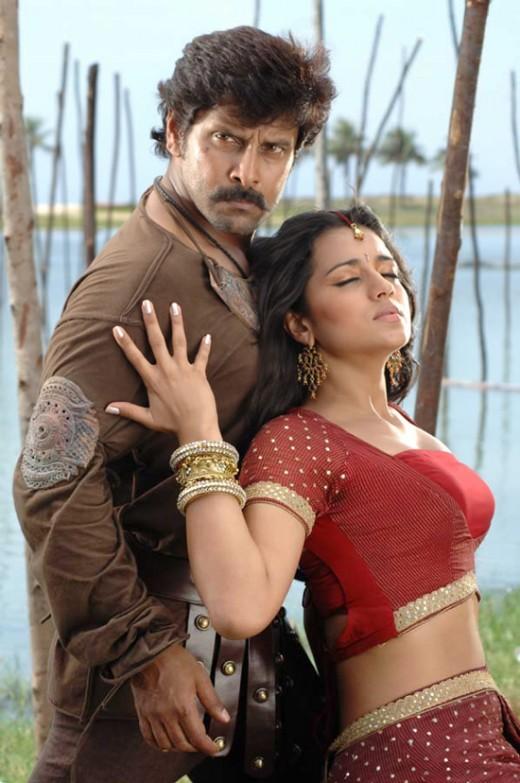 hot-sexy-horny-slutty-actress-trisha-tamil-telugu-indian-desi-star