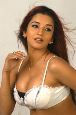 women sexy india