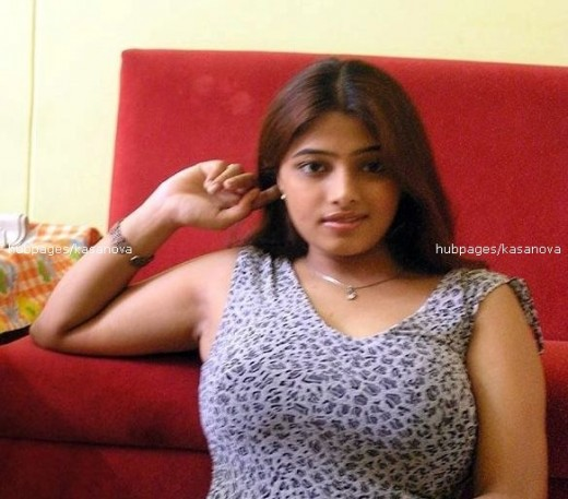 Images of sexy telugu mallus can not