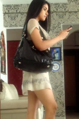 hot-sexy-bollywood-indian-desi-actress-asin-tamil-telugu-hindi-celebrity-aasin