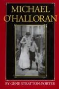 Michael O'Halloran - A Reader's Guide