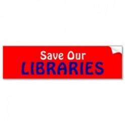 Library Fundraising Ideas