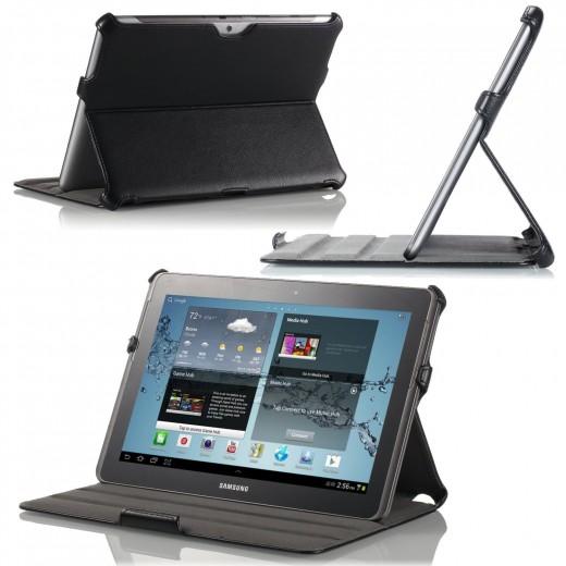 Samsung Galaxy tab 2 10.1 Hard Case