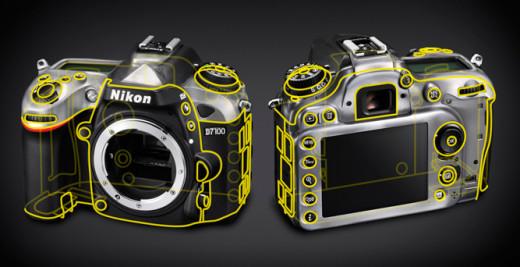 http://imaging.nikon.com