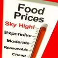 Quick, Healthy, Money-Saving Meals