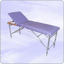 Portable Folding Massage Table
