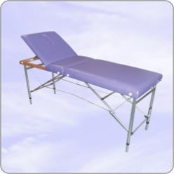 My best tips when buying a Portable Massage Table