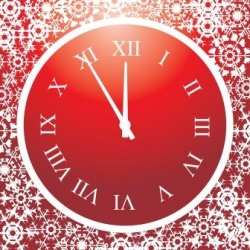 Christmas preparations for your massage business