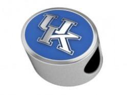 Kentucky Wildcats Pandora Charm